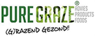 logoPureGraze