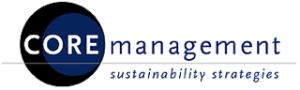 logo Ywema