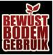 logoBBGkopieKL
